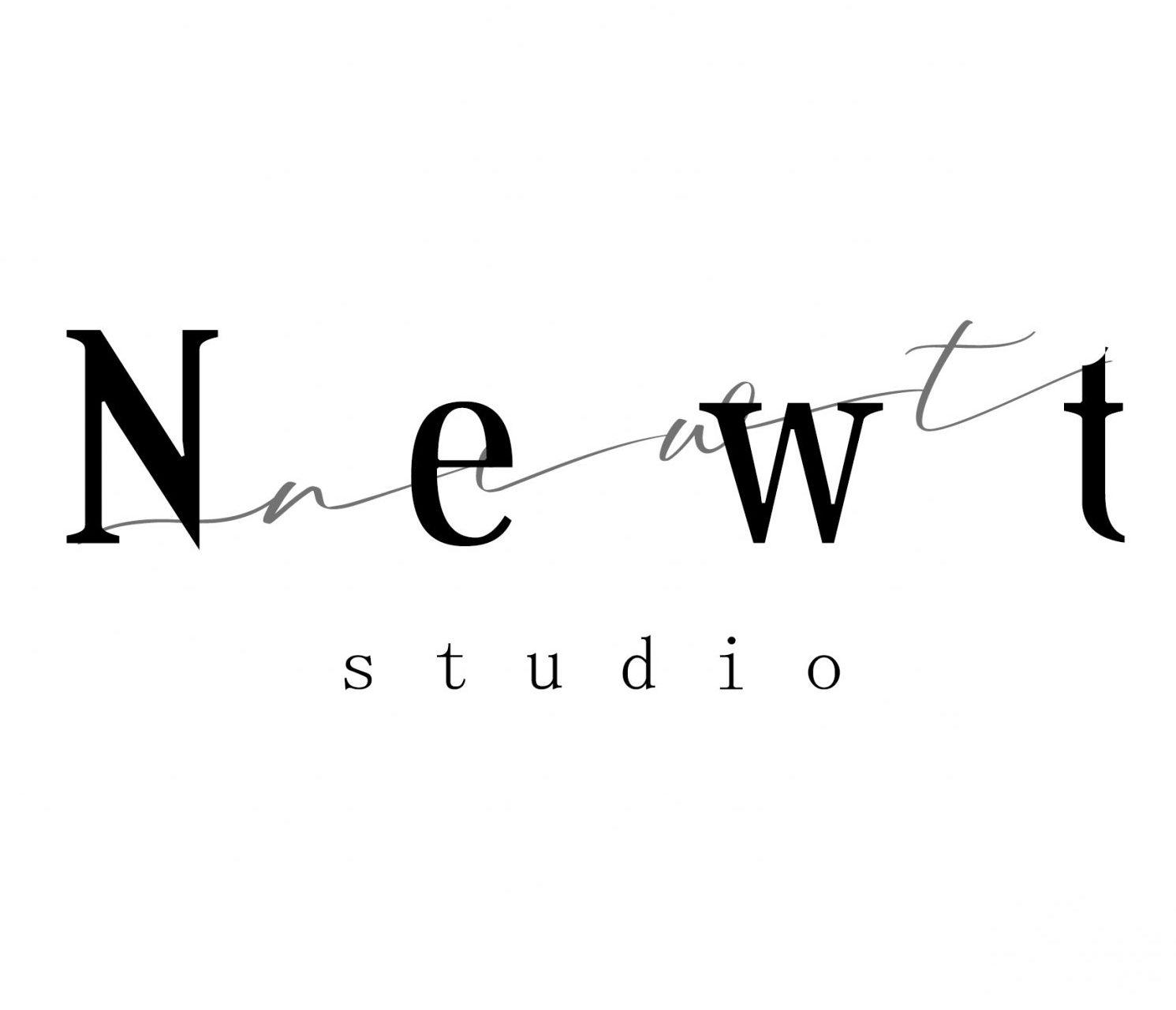 東京都世田谷区の庭付きレンタルハウススタジオ|studio Newt(スタジオニュート)